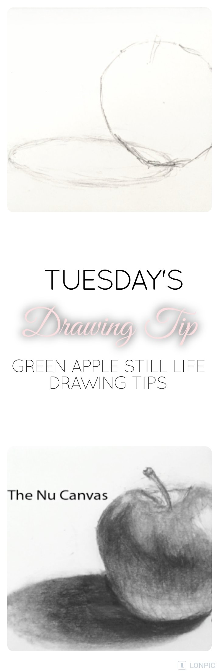Tuesday's Tip – I